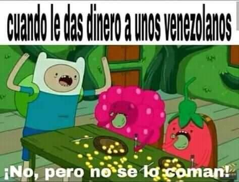 Real. - meme