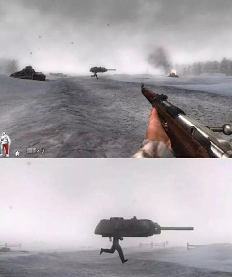 sirenhead vs tankhead who would win - meme