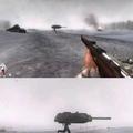 sirenhead vs tankhead who would win