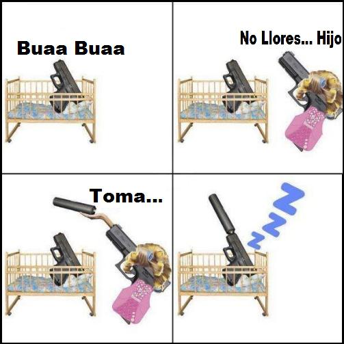 El Brayan Lo Hizo De Otra Vez xdxdd - meme