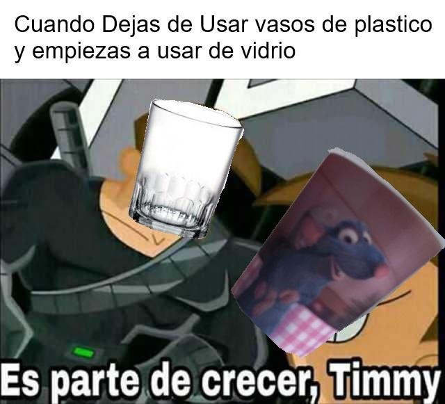 Jaja Original - meme