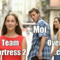 Toujours!