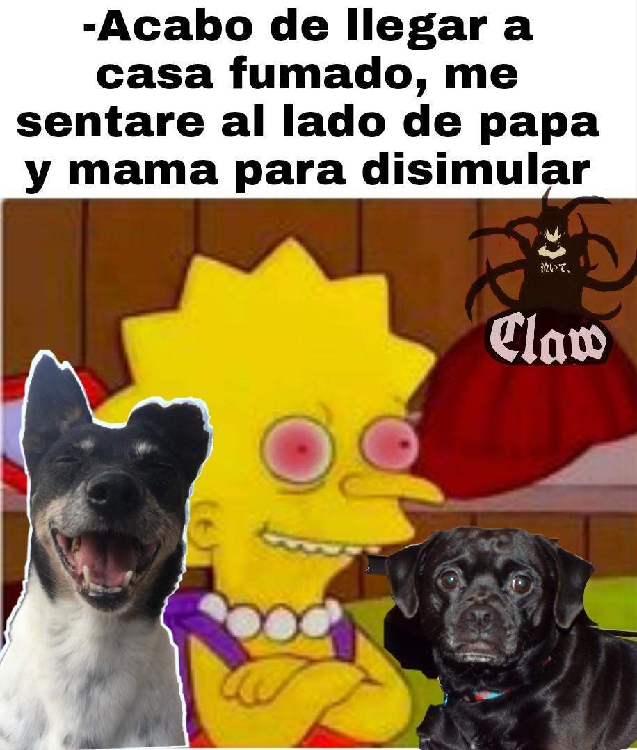 Dele - meme