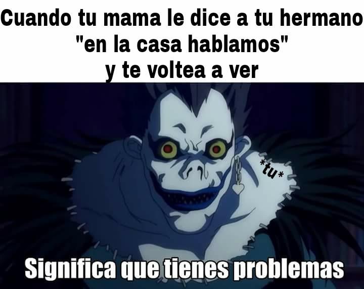 ..l - meme