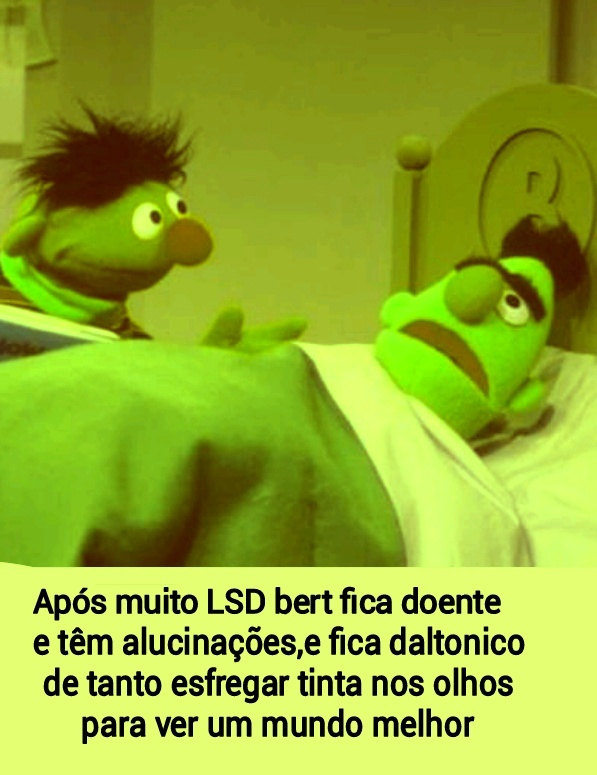 LSD,LgD,LFD,LED - meme