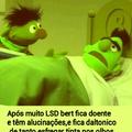 LSD,LgD,LFD,LED