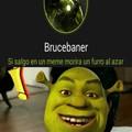 Primer meme, acepten plz