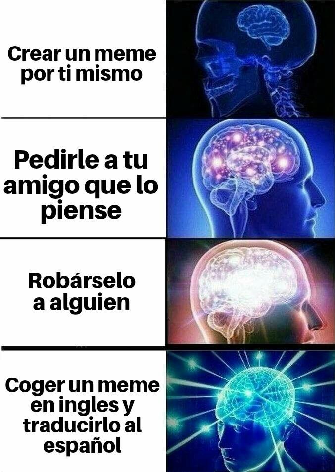 5€ - meme
