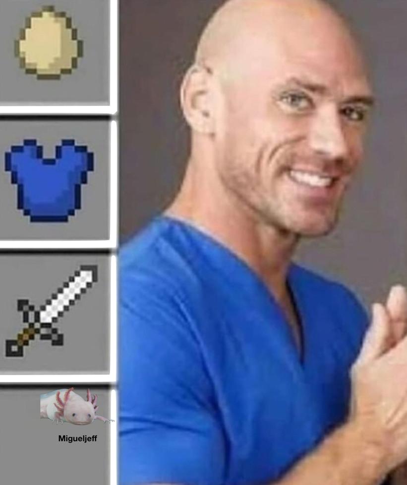 Brazzers - meme