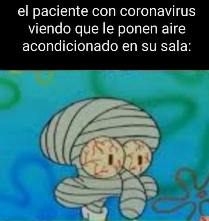 aaaa qleros - meme