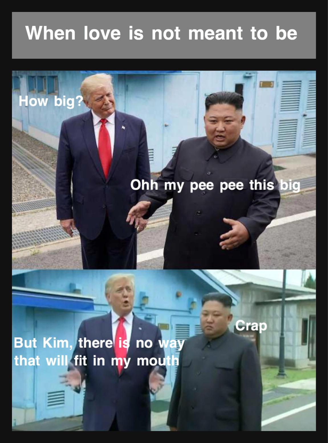 Saddd - meme