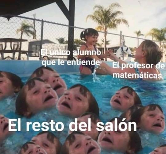 Aiuda - meme