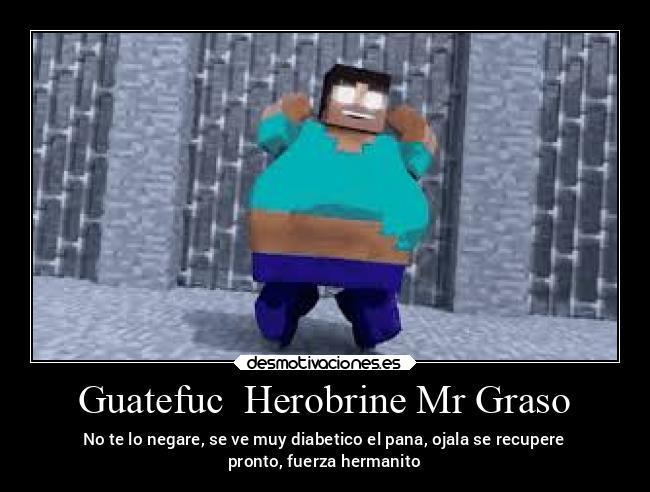 mr grasoburine - meme