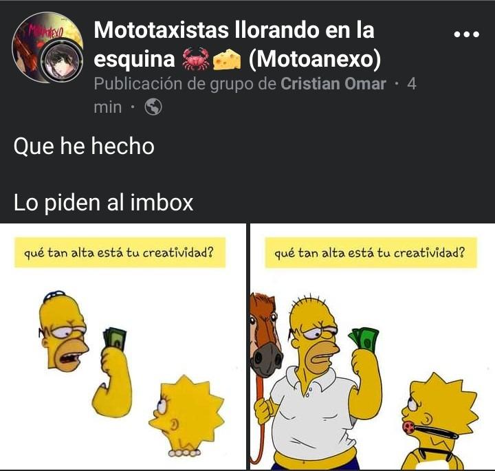 --- - meme