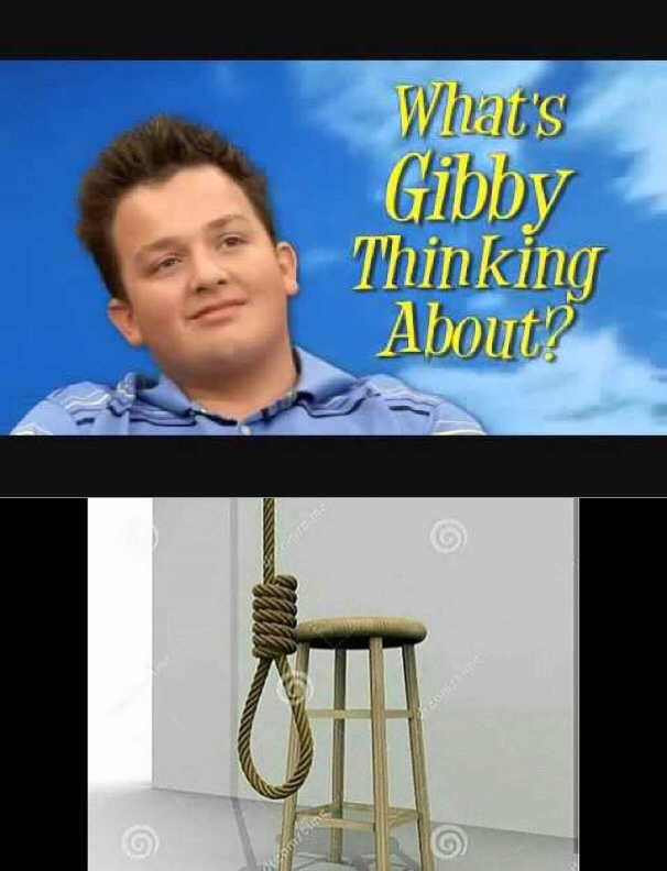 585f3093dc432 whats gibby thinking about? meme by jdincredible ) memedroid