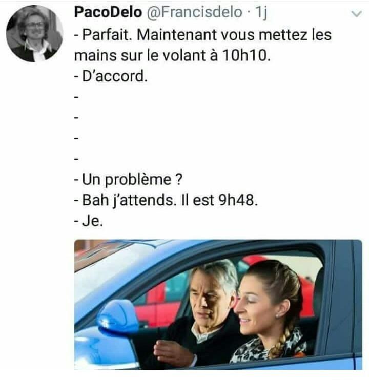 10h10 - meme