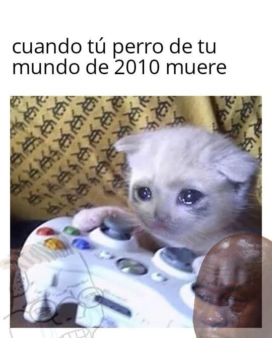 Momento minecraft - meme