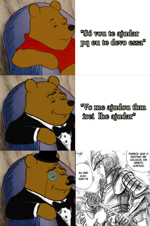 puff - meme