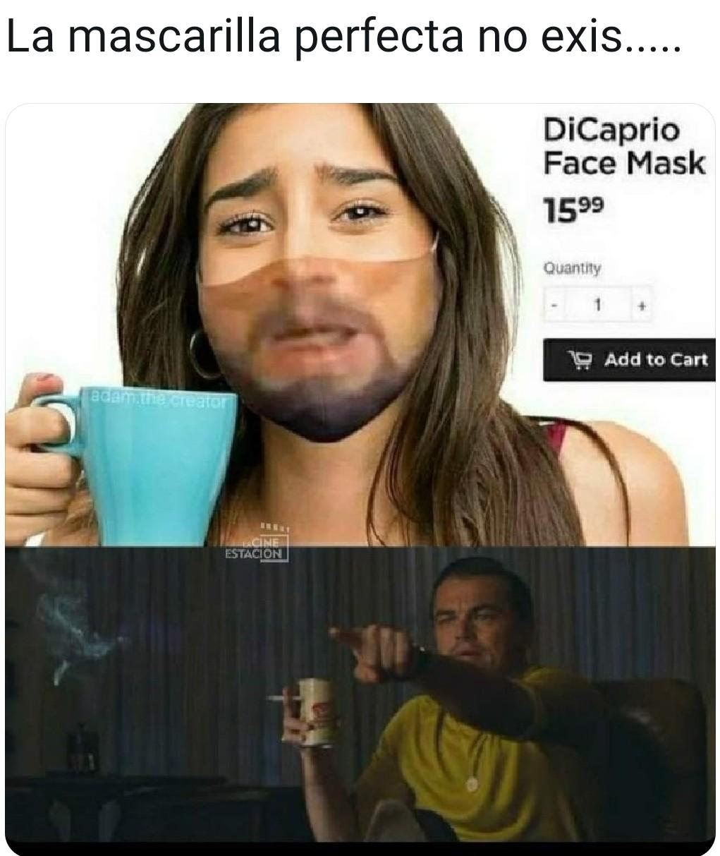 Deme 10 - meme