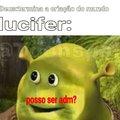 Quiabo