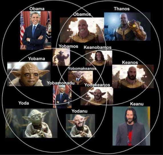 No que teoría de avengers xdxdxd - meme