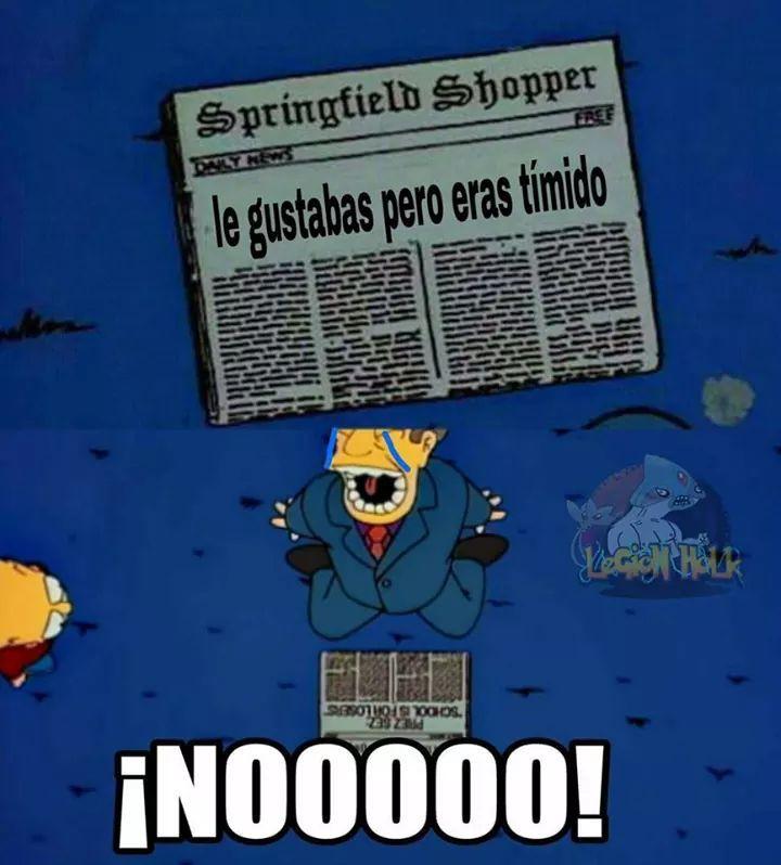 No! - meme
