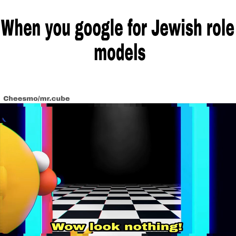 Upvote to    N   U   T    instantly - meme
