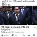 mourão gameplays