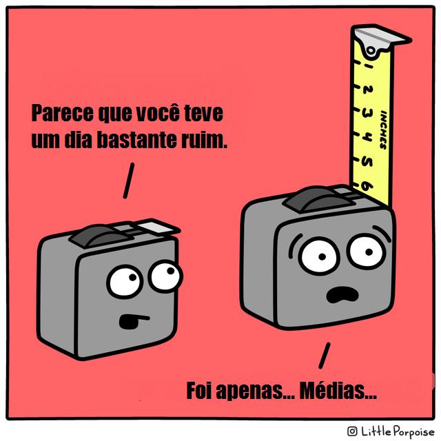 6cm + 4 cm de fimose, kkkfodase - meme
