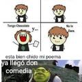 El don comedia jajaj