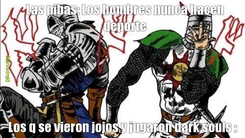 C9nfirmo - meme