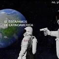 top 10 traiciones de latinoamerica