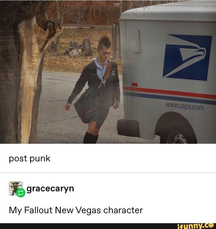 Je fait Fallout nw vous me conseiller quelle lieu où endroit pour fair les quête (dlc compris - meme