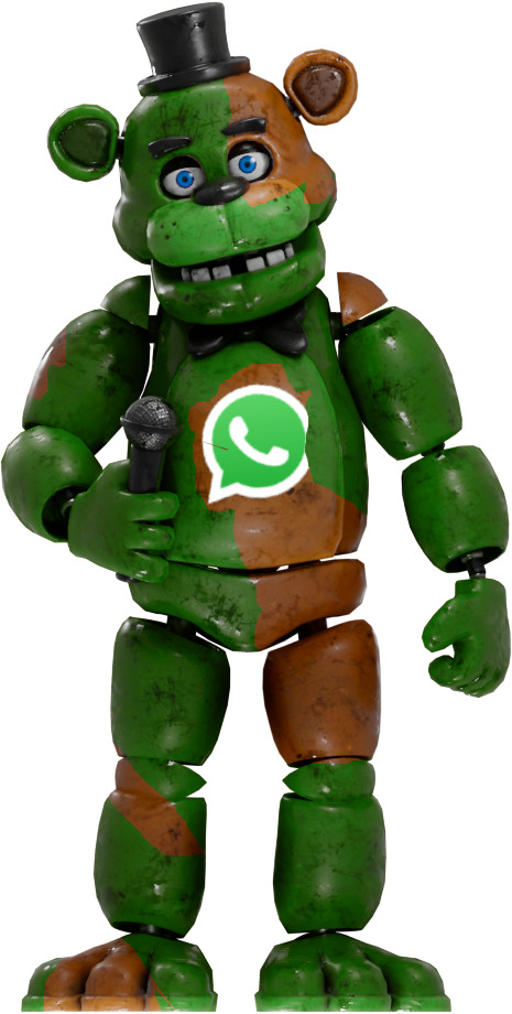 virus whatsapp - meme