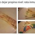 hola, me gusta el dinero