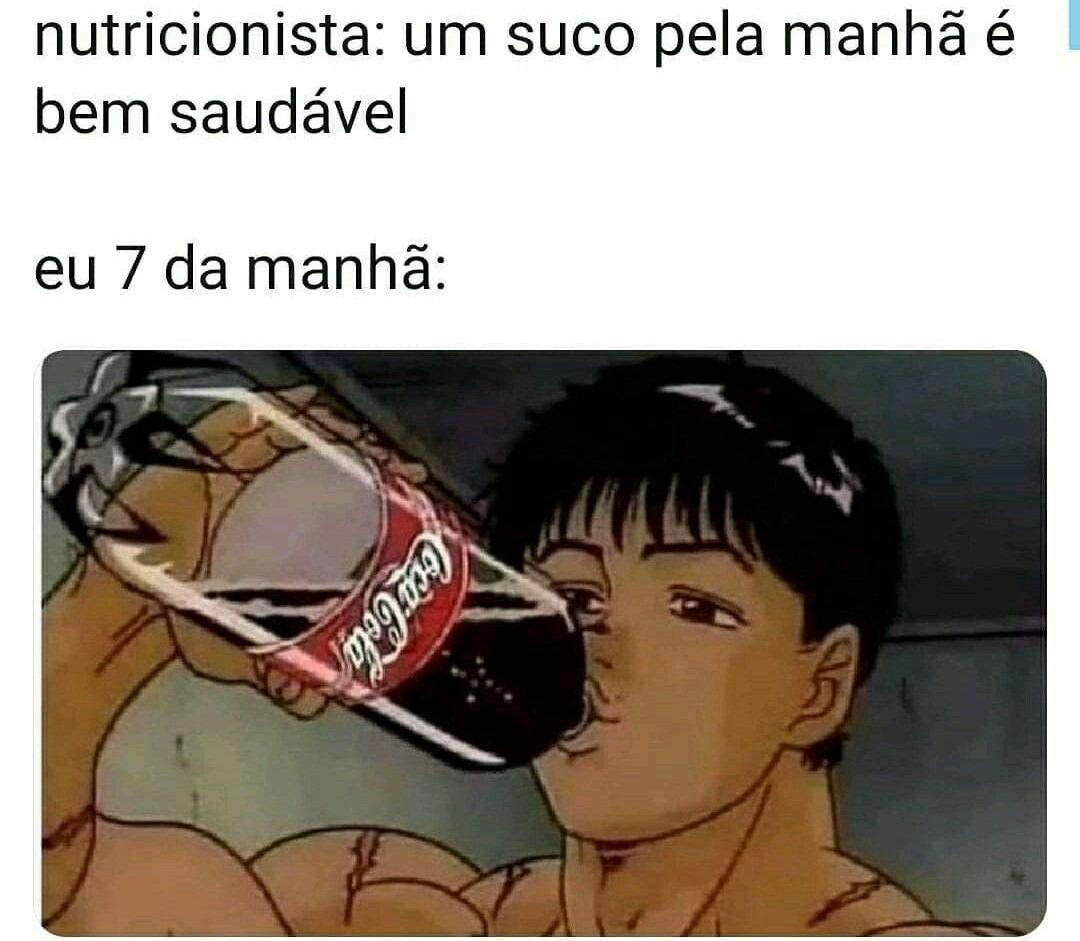 hmmmm coca - meme