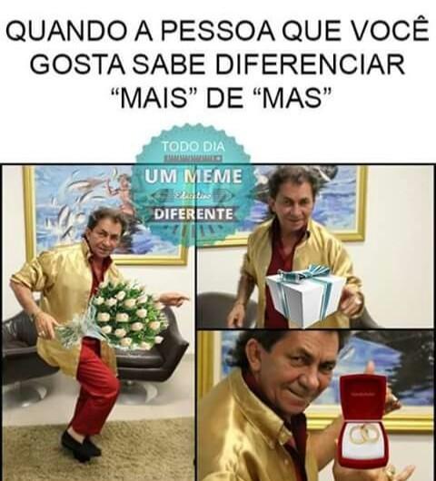 Gil - meme