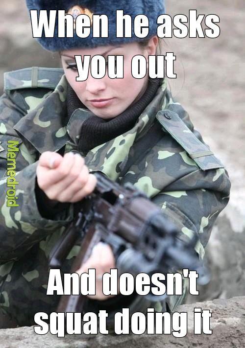 5a4a4c7310ce8 only real men slav squat meme by thedarkmemerises ) memedroid