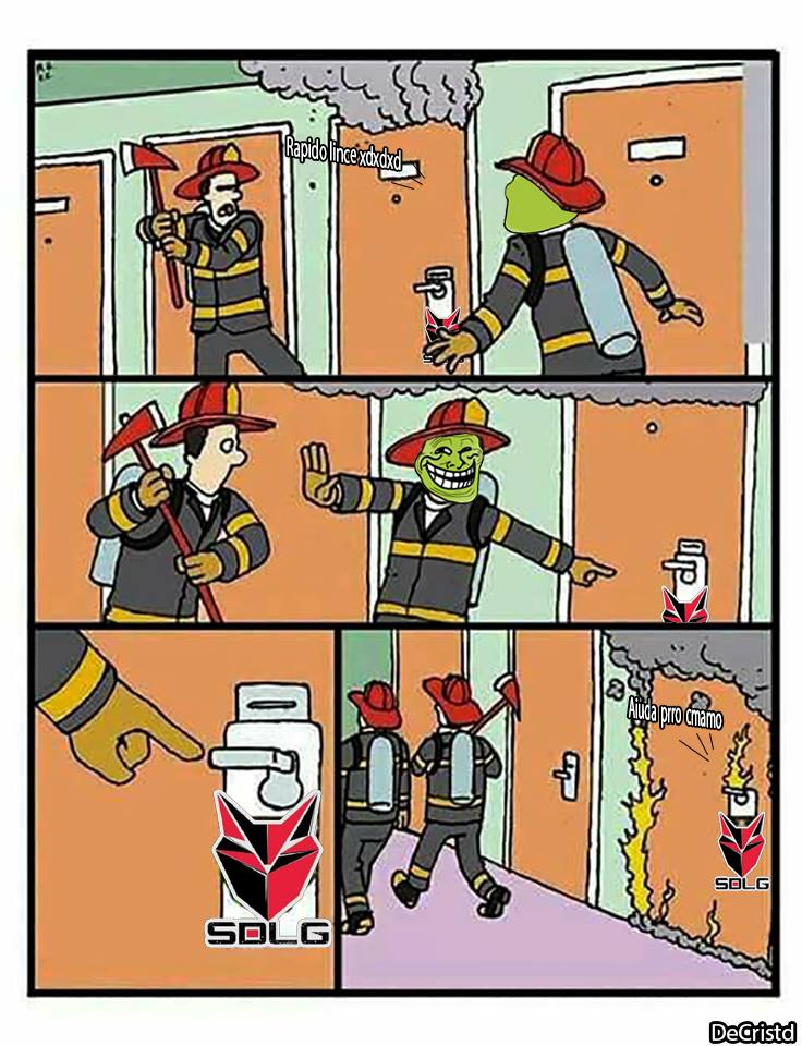 +Puertas - meme