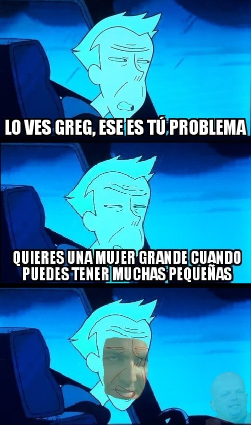 Baia. - meme