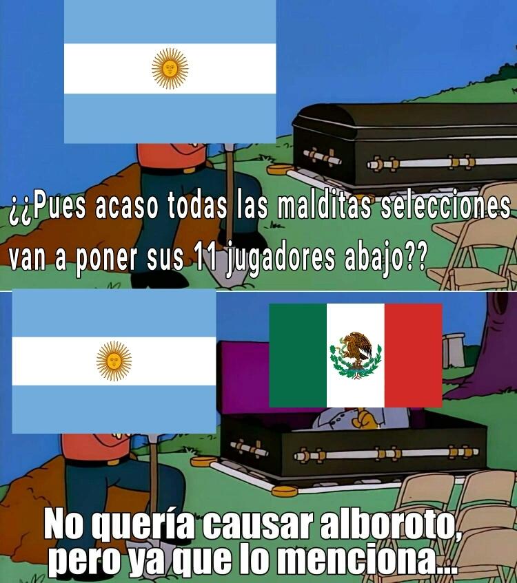 meme del mundial n° 1740104
