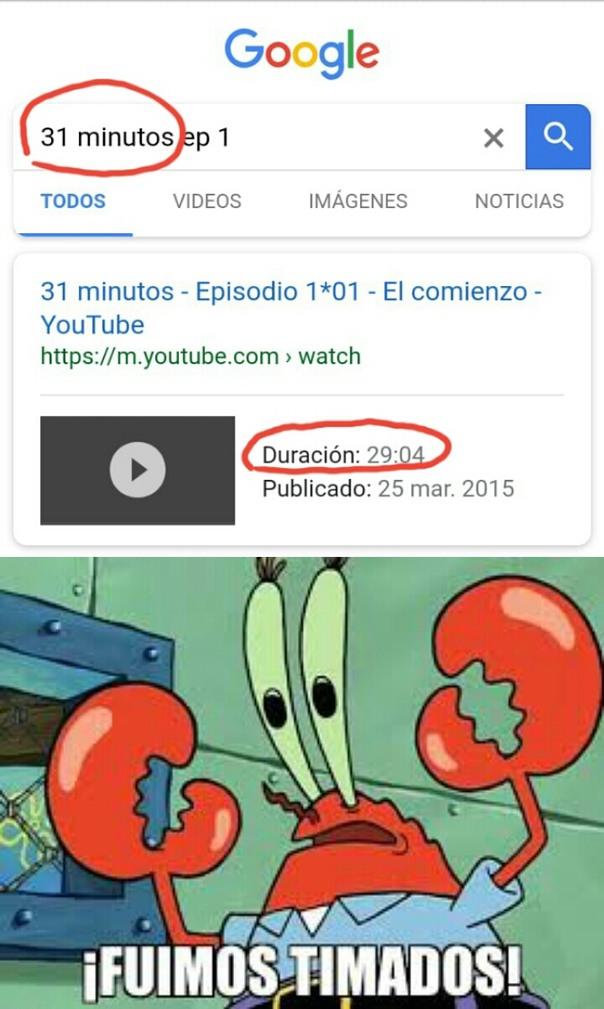Juanin - meme