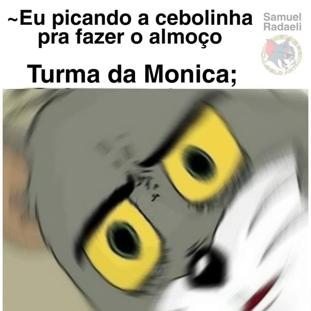 VEXI - meme