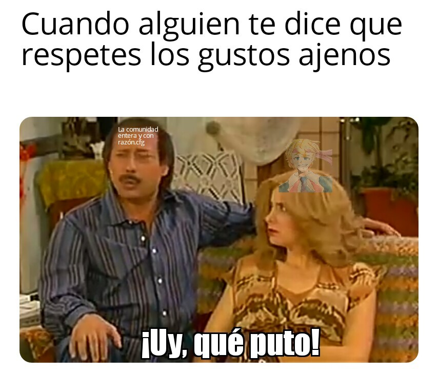 Lata_ipic - meme