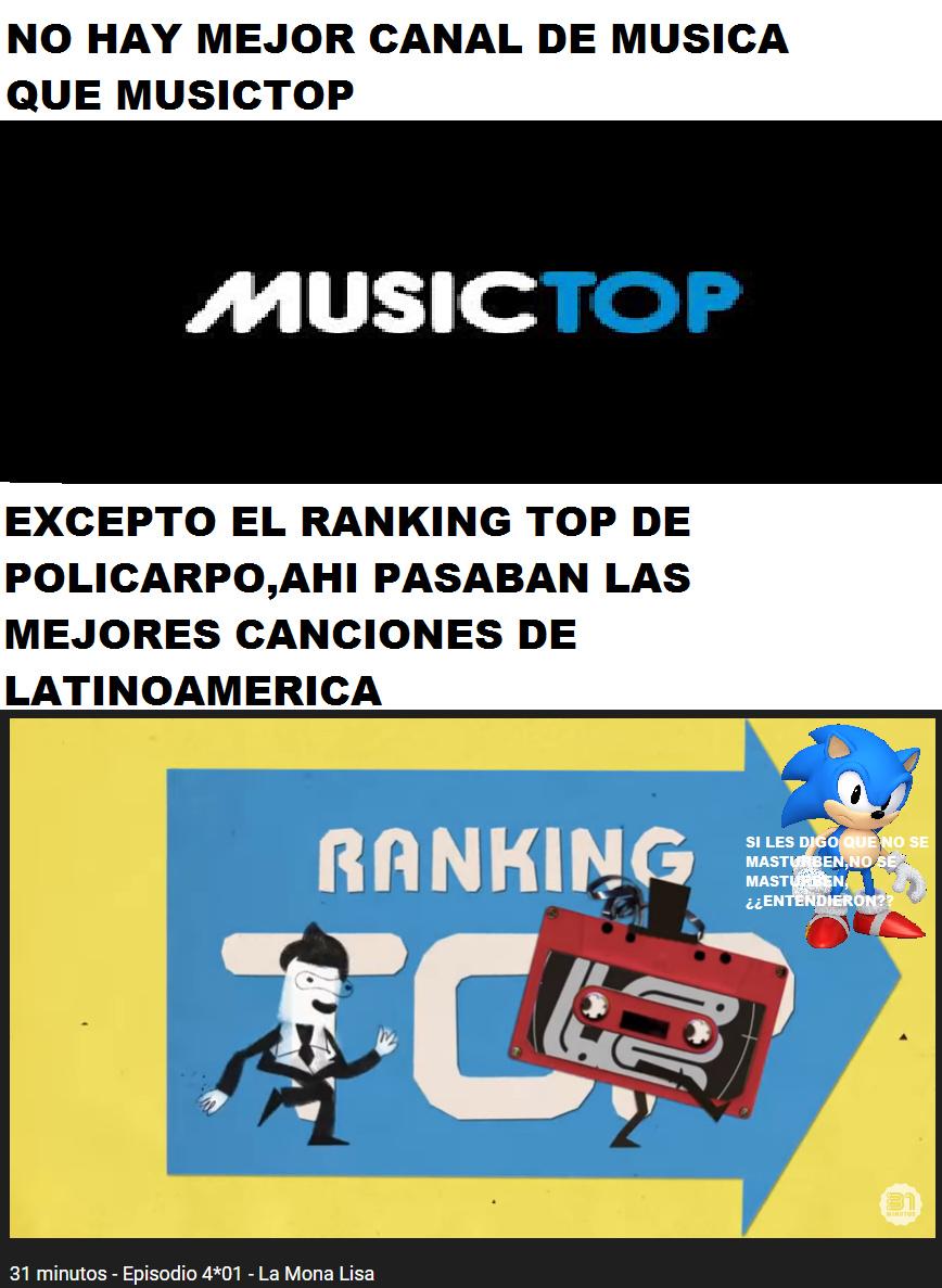 TOP TOP TOP TOP TOP TOP - meme
