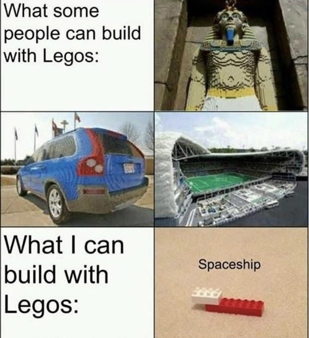 The Engineer - meme
