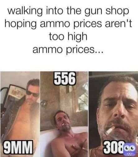 Oh fuck yeah - meme