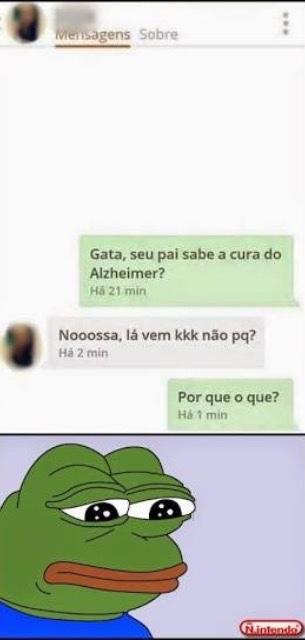 :sad: - meme