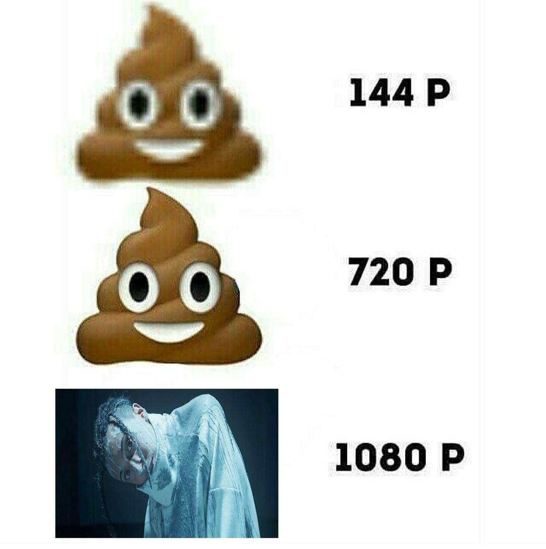 Diffondiamo l'odio verso Ghali - meme