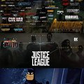 Batman aprova